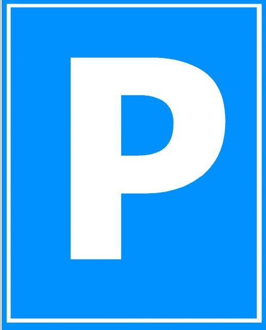 p-sign
