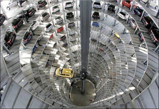 car-park-4