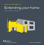 Extending-Your-Home